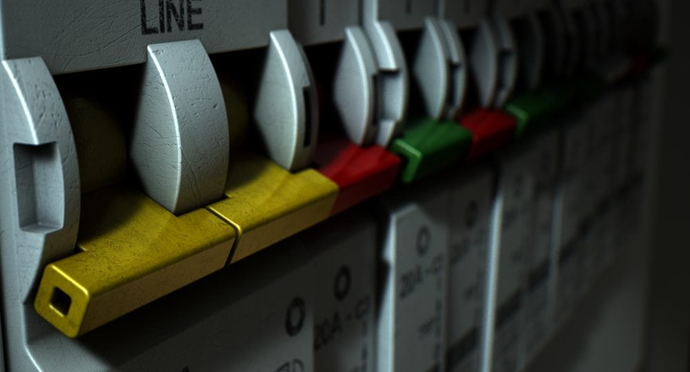 what to know if a Florida landlord shuts off your utilities
