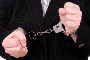 Attorney For Criminal Defense & DUI In Miami Beach