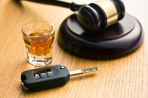 Attorney For Drinking and Driving Charges in Miami, FL